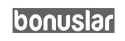 Bonuslar.az